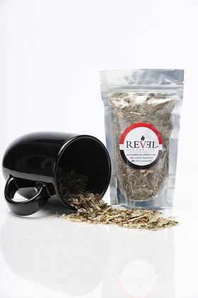 Revel Tea