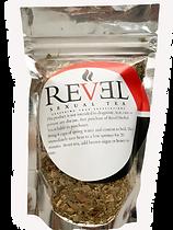 RevelSexualTea_Pack.png