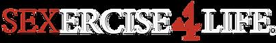 S4L_Logo_WHT_BR.png