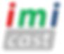 Imicast Logo