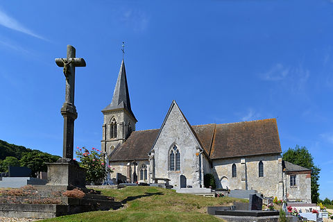 Église_Saint-Denis_de_Pierrefitte-en-Aug