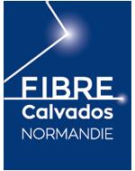 Logo-FibreCalvadosNormandie-portrait-150.png