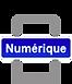 26-10-2020-numerique-fr-70_large.png