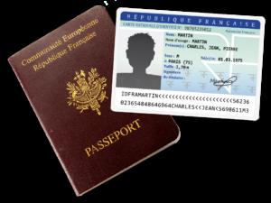 Passeports_et_CNI-300x225.png