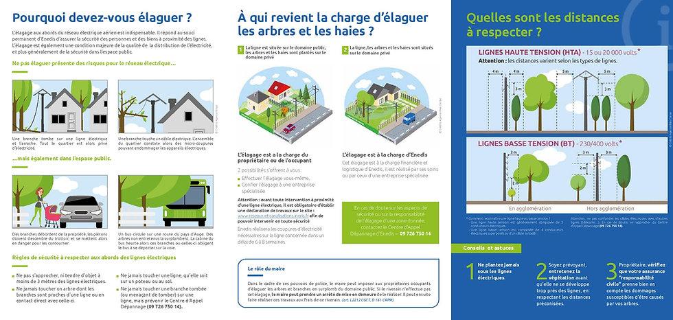 A-Enedis-Plaquette-Elagage-Calvados-page