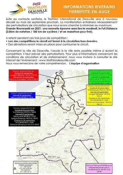 Flyer Pierrefitte-en-Auge-page-001 rogne.jpg