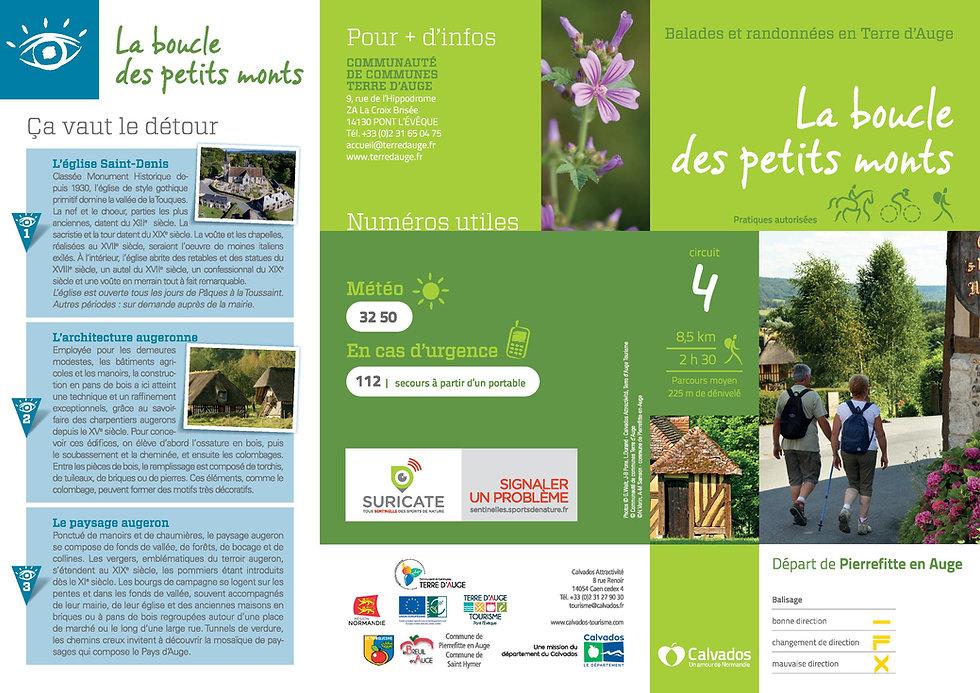 topo-fiche-pierrefitte-en-auge-2904(1)-p