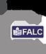 26-10-2020-falc-fr-70_large.png