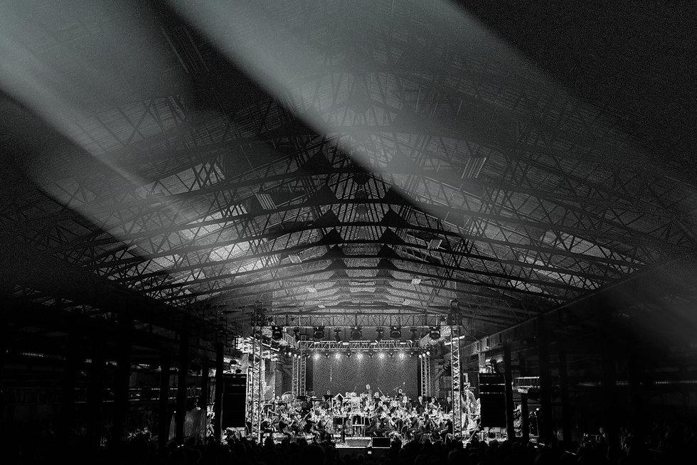 kontsert-musicAeterna-na-zavode-SHpagina