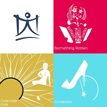 Season 2021-22 Logo.png