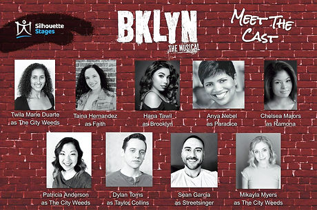 bklyn%20cast_edited.jpg