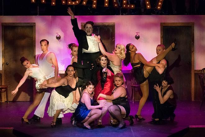 Cabaret Cast.jpg
