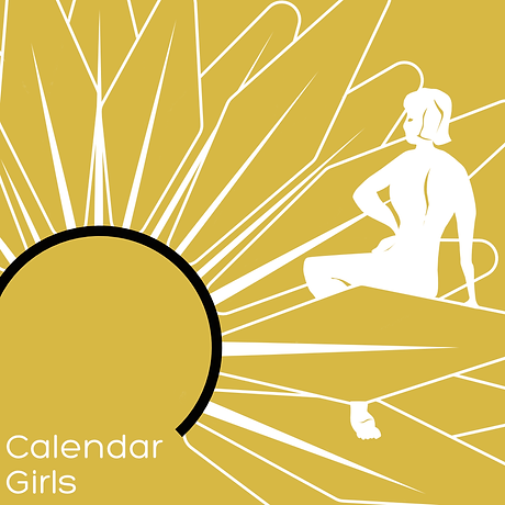 Calendar Girls.png