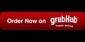 grubhub PNG.png