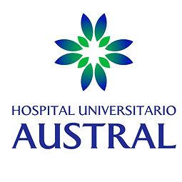 hospital-austral.jpg