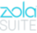 Zola_Suite_150x150.png