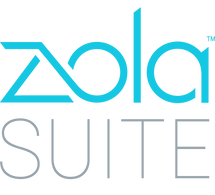 Zola_Suite_150x150.png