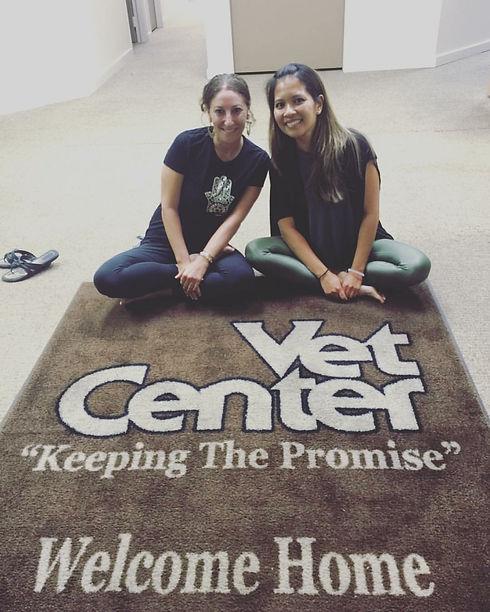 Vet Center Carpet.jpg
