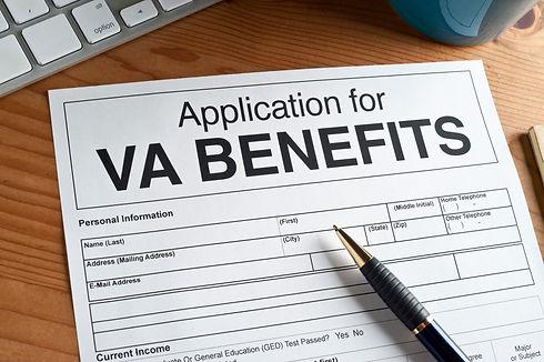 VA benefits.jpg