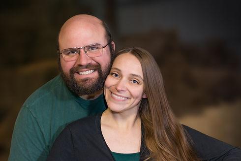 Jon and Debbie - 4x6.jpg