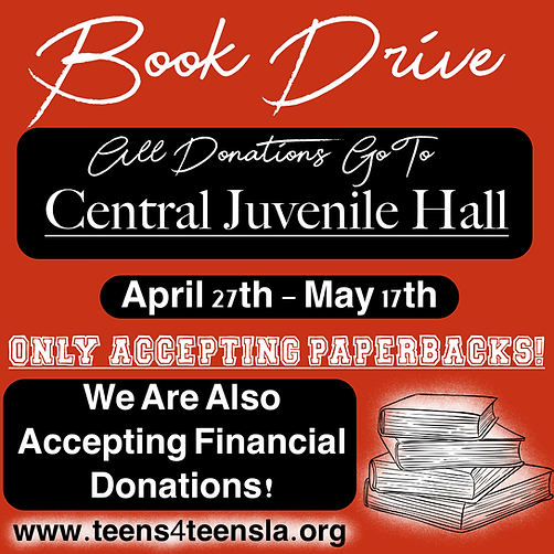 First Book Drive Flyer.4.27.21.PNG