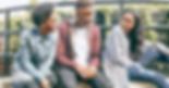 three black teens.png