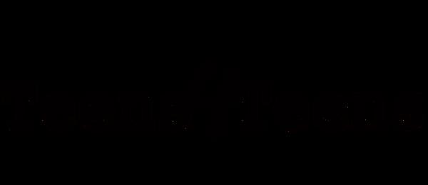 Teens4Teens LogoNOBACKGROUND.png