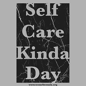 Self Care Kinda Day.PNG