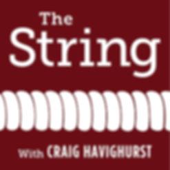 thestring.jpg