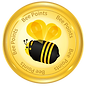 gastom bee points-01.png