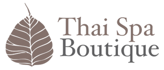 thumbnail_Thai Spa Boutique Logo.png