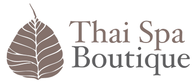 thumbnail_Thai Spa Boutique Logo.png