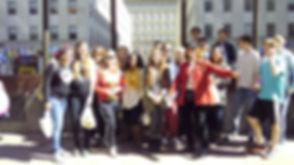 Rock Center Student Group.jpg