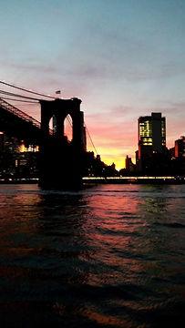 BK Bridge Sunset.jpg