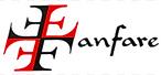 fanfare2.png