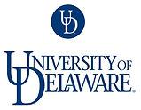 University of Delaware Logo