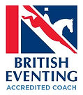 BE Accredited coach LOGO.jpg