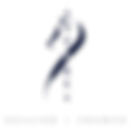 new-logo-antares-hd2.png
