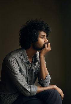kazi.Mizan.indian.man.thinking.jpg