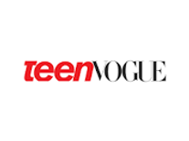 teen.vogue1.png