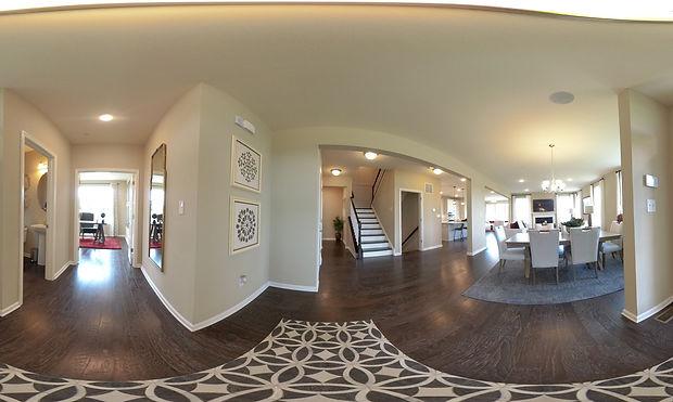 virtual tours, real estate, virtual tours real estate photography