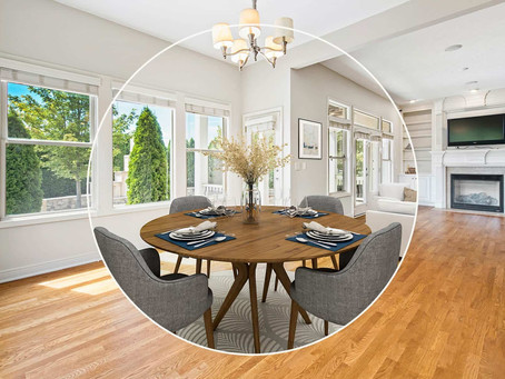 Repost: Three tips for using virtual staging to wow prospective tenants