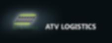 ATV Logistis Transportation Solutions