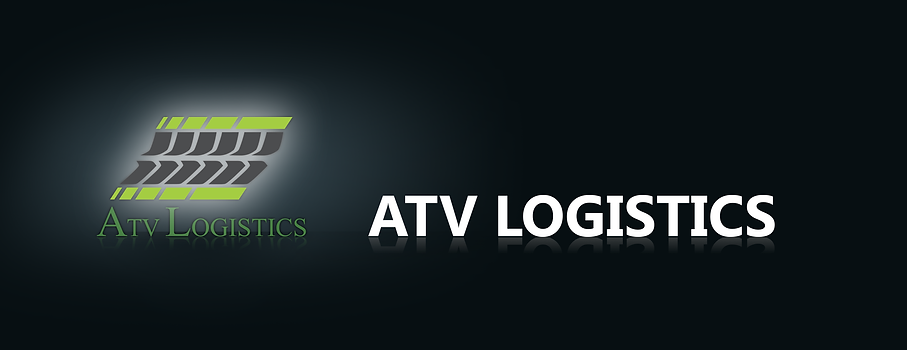 ATV Logistis Transportation Solutions