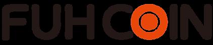 FUHコイン文字ロゴ.png