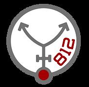 yaizoo_logo白背景.png