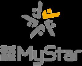 mystar_logo.png