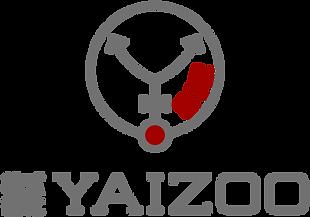 yaizoo_logo_fix-05.png
