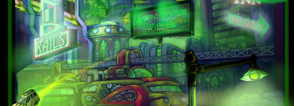 The Emerald Metropolis.jpg