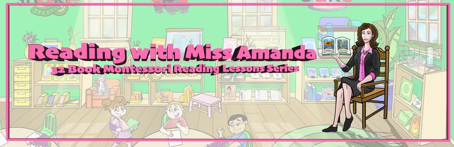 MissAmanda-Website.jpg